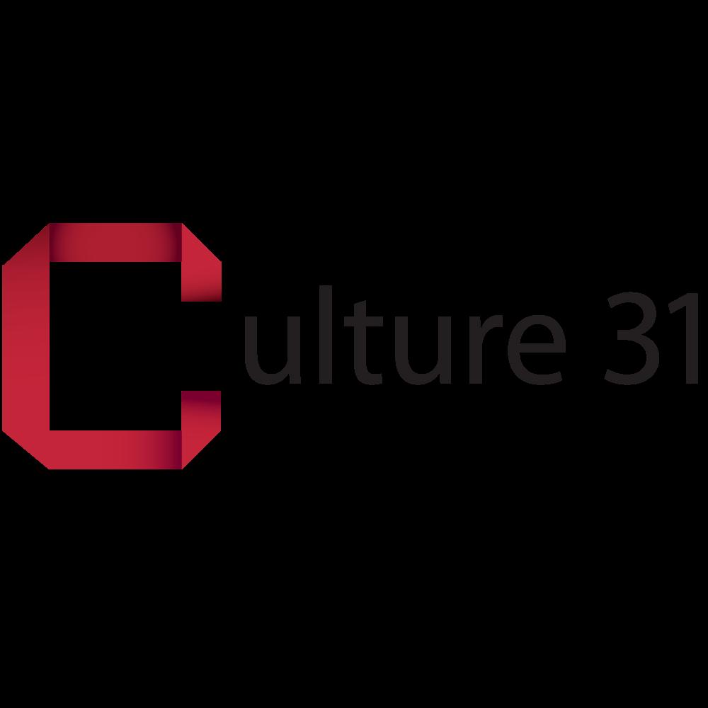 Culture 31 parle de la Galerie