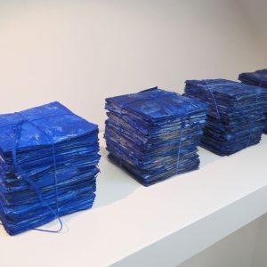 Cubes AJLM Galerie21