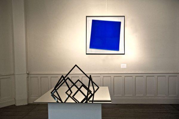 Signe paysage lumiére AJLM Galerie21