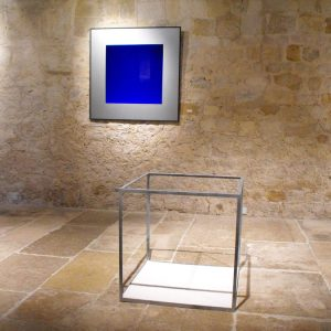 Lumiére de mémoire AJLM Galerie21