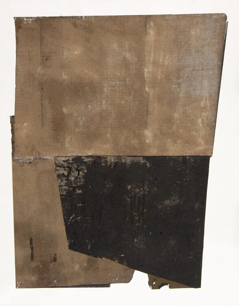 Jean Louis Espilit Galerie21