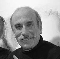 Bagioli François
