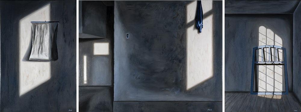 manuel galerie 21