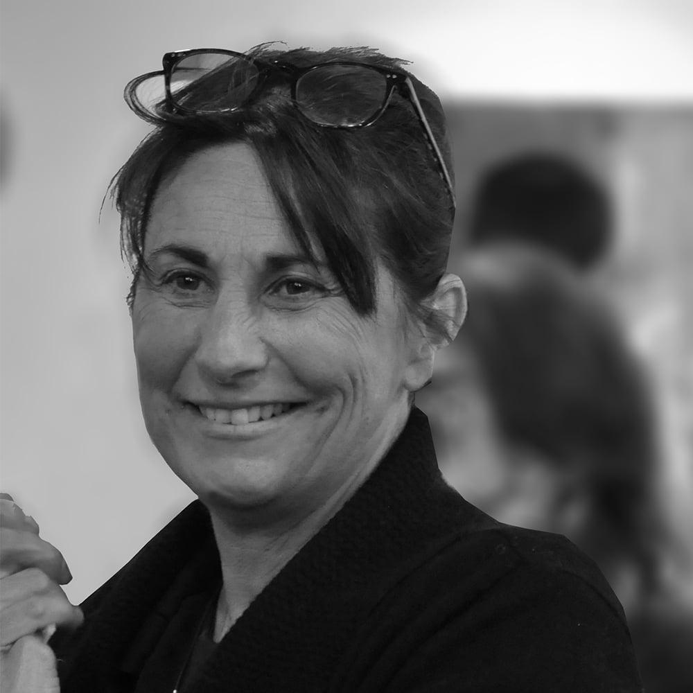 Sylvie Amigo Soulet
