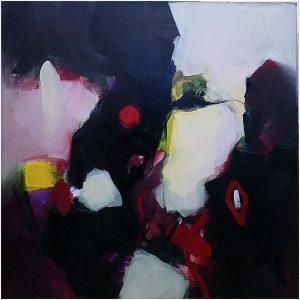 La conversation Follana Galerie21