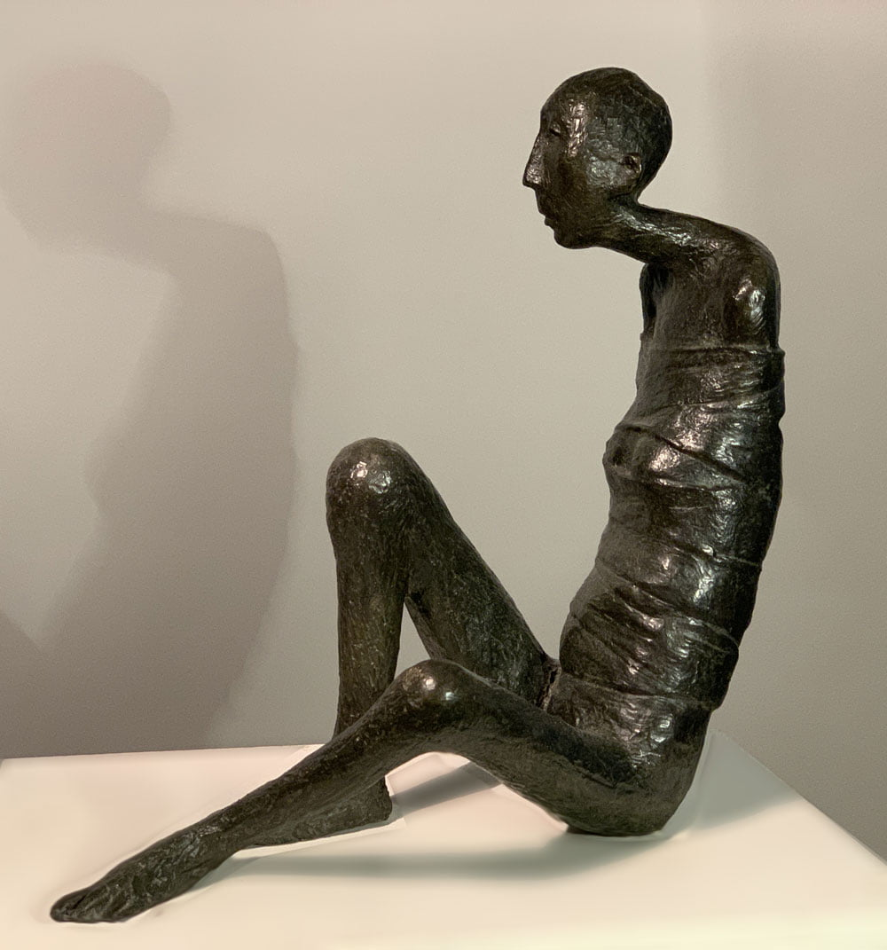 Captive-VII--2-de-Marc-Petit-Galerie-21