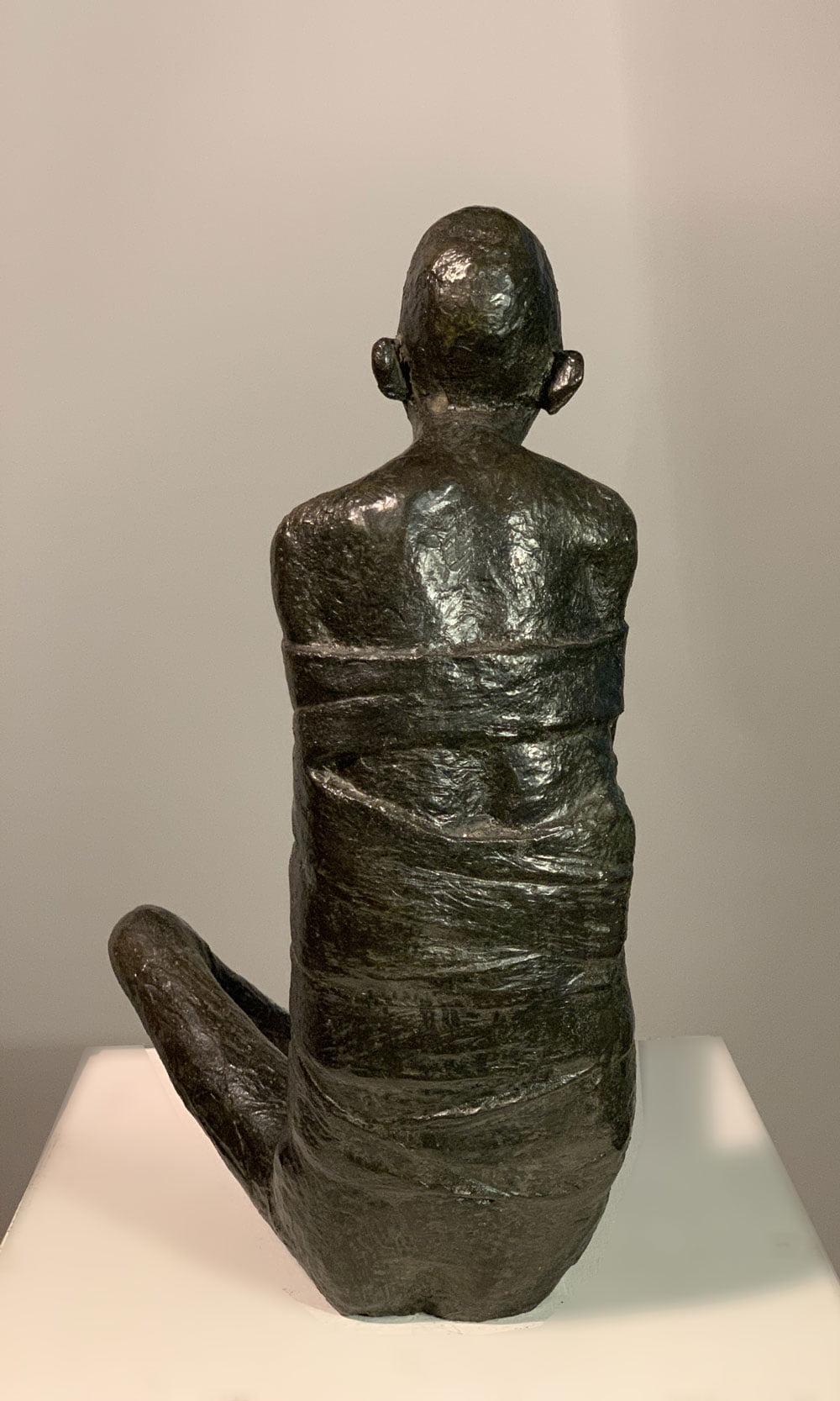 Captive-VII-de-Marc-Petit-Galerie-21