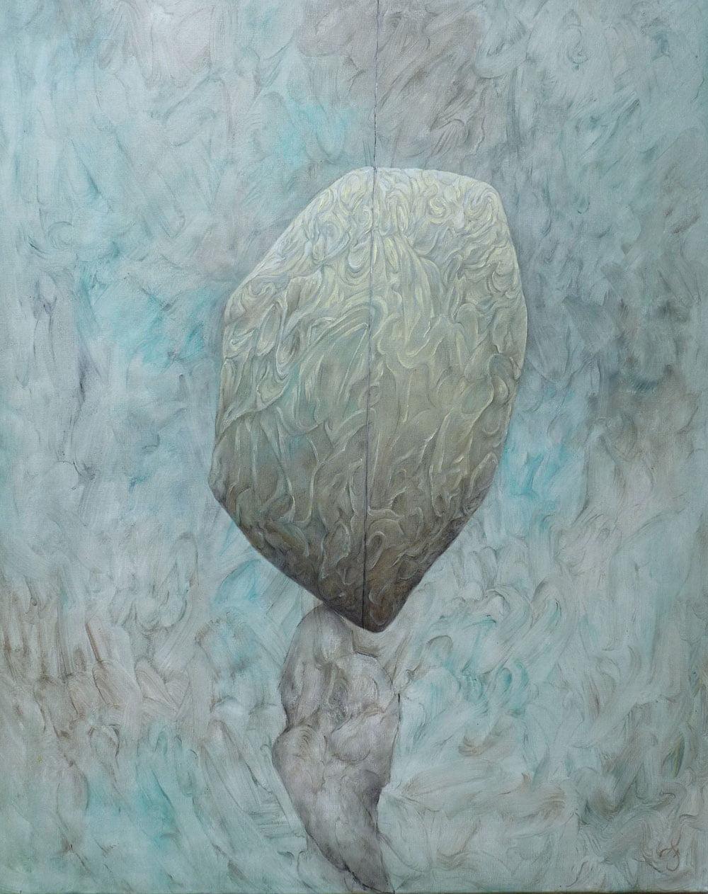 equilibre-illusoire-07-18 galerie 21
